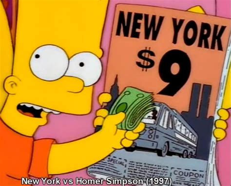 the simpsons 911 predict the simpsons predicted the ebola outbreak in 1997