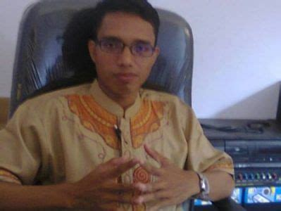 Biografi Intelektual Spiritual Muhammad menyibak makna historis perjalanan spiritual nabi muhammad pulau sumbawa news
