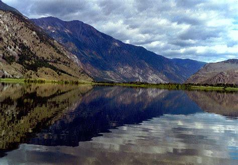 Palmer Lake Wa Cabins by Palmer Lake Washington Flickr Photo