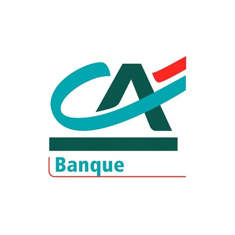 credit agricole credit agricole logo www imgkid the image kid has it