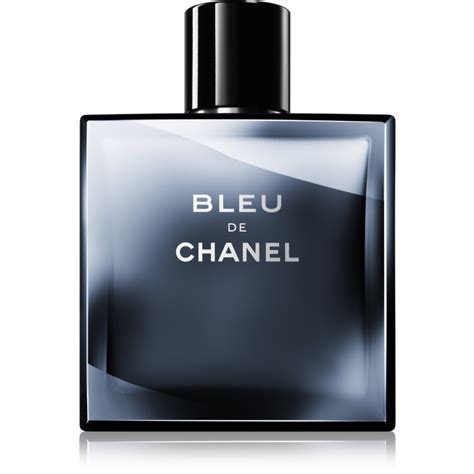 Chanel Bleu De 100ml chanel bleu de chanel eau de toilette for 150 ml