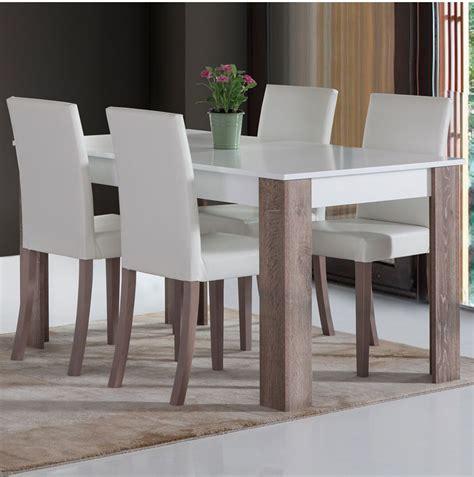 yemek masasi yemek masas箟 modelleri ve fiyatlar箟