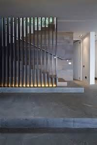 Outer Staircase Design Best 25 Staircase Design Ideas On Stair Design Wooden Staircase Design And Modern