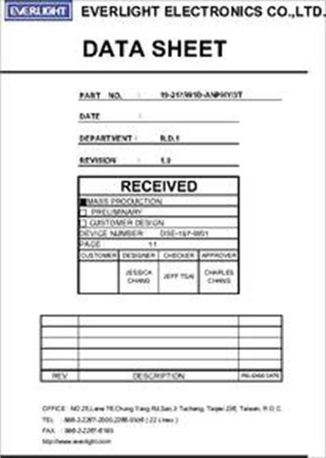 transistor w1d datasheet 19 217 w1d anphy 3t datasheet