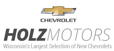 holz motors hales corners holz motors hales corners wi read consumer reviews