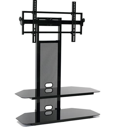 Tv Mount Shelf System by Tv Mounting System With Shelves In Tv Stands