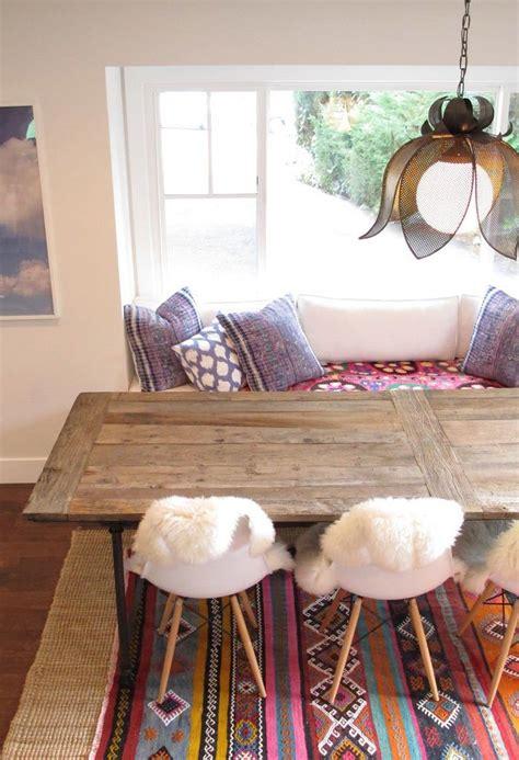 alfombra mexicana decoraci 243 n mexicana tradici 243 n y color en tu casa moove