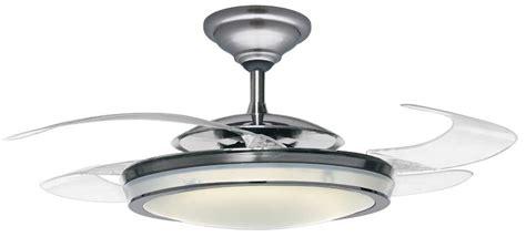 unusual ceiling fans unique ceiling fans more than a cooling breeze