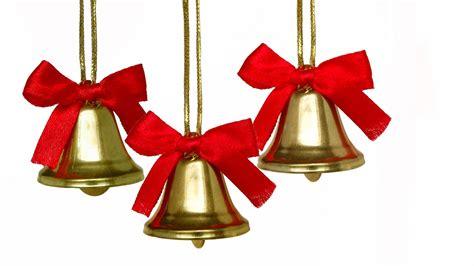 christmas bells images clipart best