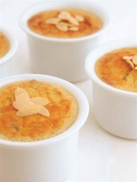 ricette di cucina naturale flan di mele cucina naturale