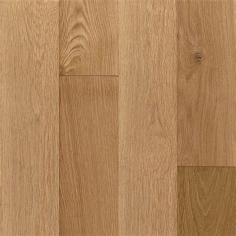 white engineered hardwood flooring bruce take home sle american vintage white