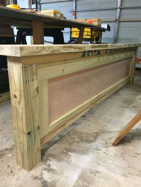 start woodworking beginning carpentry projects woodworking projects plans