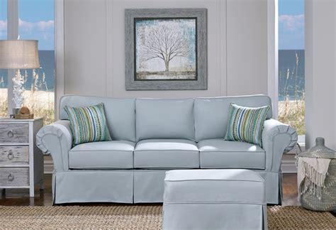 simplicity sofa simplicity sofas high point north carolina nc