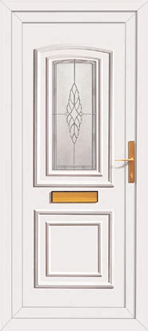 upvc doors made to measure made to measure upvc doors