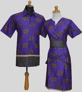 Pakaian Pria 182 baju batik sarimbit gamis muslim modern sgm601jpg bed mattress sale