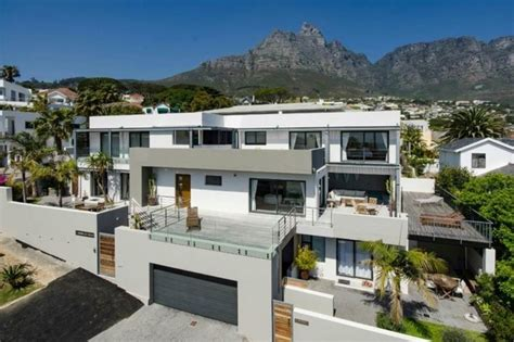 buy a house in cape town cape town cs bay property houses for sale cs bay