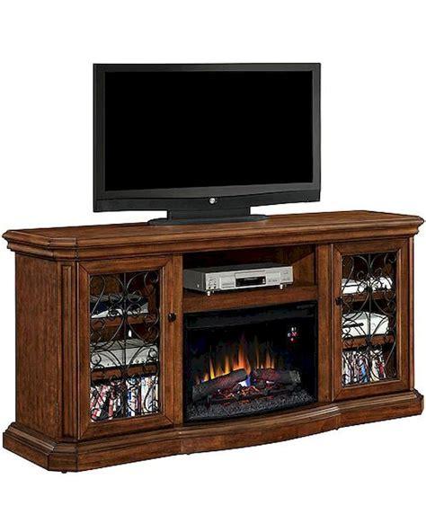 fireplace tv console classic 72 quot fireplace tv console beauregard ts
