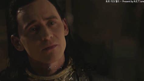 thor movie with english subtitles thor the dark world 2013 720p hdrip blurred subtitles
