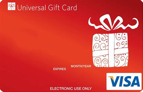 Gift Card Store Visa - christmas gifts