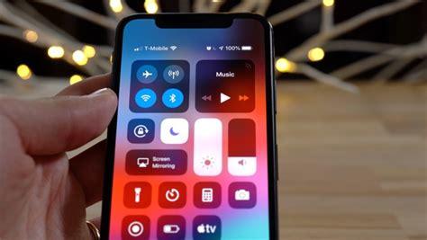 iphone   samsung galaxy note   phone