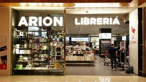 libreria arion libreria porta di roma idea immagine home