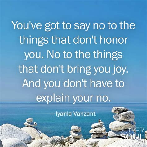 Say Whats That Youve Got There In The Back Of Your Rig Flickr by Quote About Learning To Say No Iyanla Vanzant You Ve