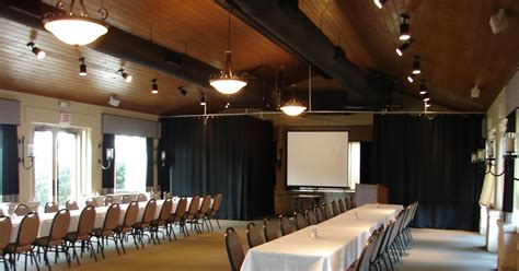 Banquet Room Rentals by The Quarry Golf Club Of San Antonio A Ghoulish Giveaway