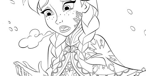 coloring pages frozen characters princess walt disney characters frozen