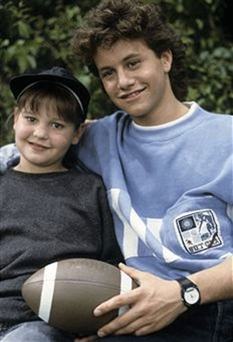House Cousin Steve by Kirk Cameron Guest Starring On House With His Cameron Who Plays Dj