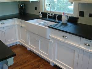 Soapstone Kitchen Countertops I M Seriously Feeling Soapstone Counters With A Big Beautiful Farmhouse Sink Kitchen