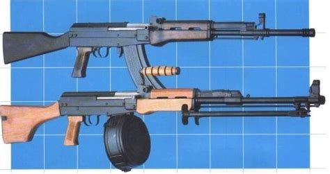 section 47 assault first offence norinco type 81 approved for canadian sale the firearm