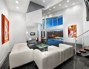 Home Decor Stores In Las Vegas Modern Furniture Stores Las Vegas Nevada Modern