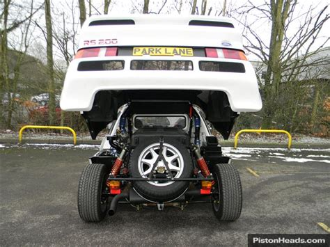 ford rs200 for sale ford rs200 for sale pistonheads