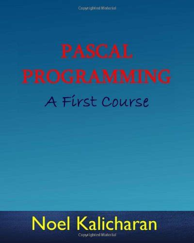 tutorialspoint pascal pascal useful resources