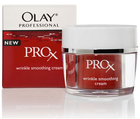 Produk Olay olay professional pro x age repair day lotion with spf 30 olay professional pro x wrinkle