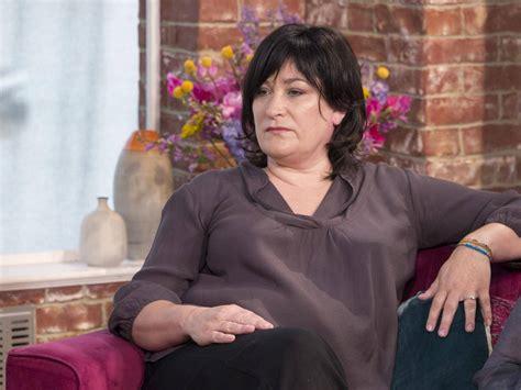 Sarah Vine | daily mail columnist sarah vine criticised after comparing
