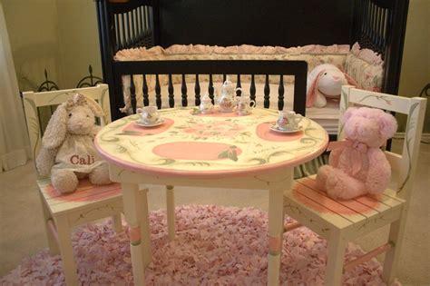 tea table set tea table home ideas