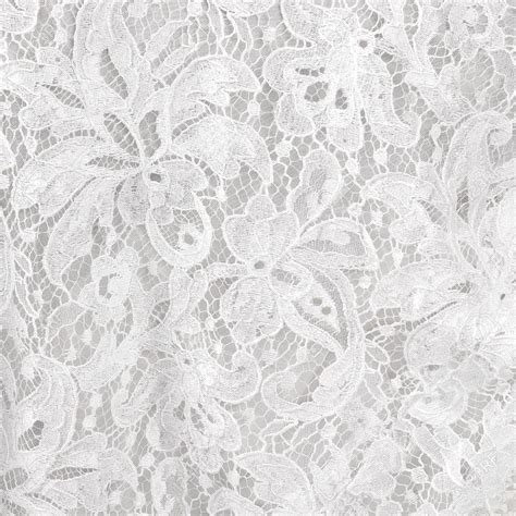lace pattern tumblr white lace backgrounds wallpaper cave