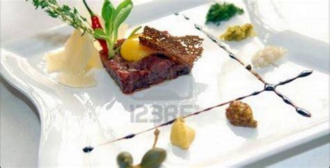 Origine Steak Tartare by Visions Gourmandes 187 Tartare De Viande Tartare Carne