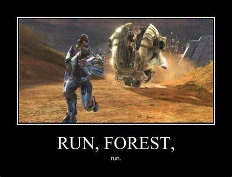 Run Bitch Run Meme - run bitch run meme 28 images 25 best memes about
