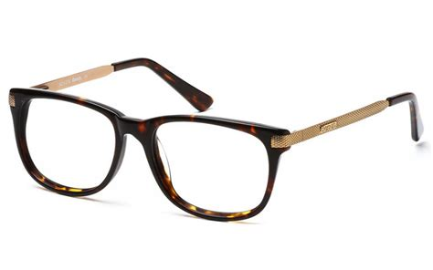bench glasses online bench glasses online 28 images bench spectacles 28