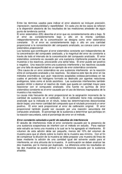 Manual Bioquímica Clínica UNAM
