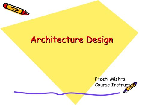pattern software engineering architecture design in software engineering