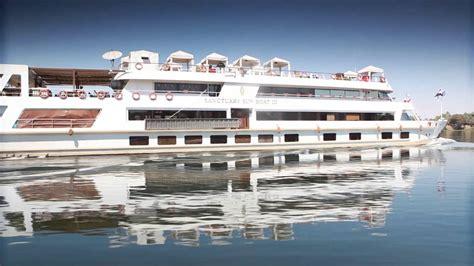 sun boat iii sanctuary sun boat iii 10 day nile river cruise on vimeo