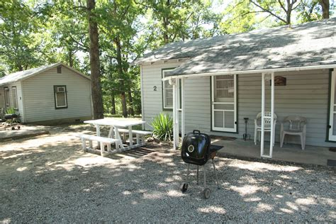 Lake Cabins In Arkansas by Cabin Rentals Lake Norfork Rv Park And Resort Bayou