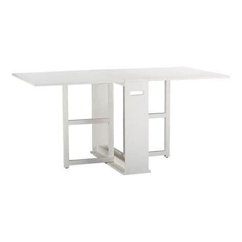 alice gateleg storage table 17 best images about gate leg table on pinterest models