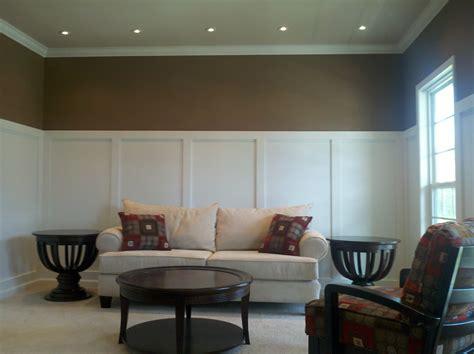 best recessed lighting for living room best recessed lighting for living room