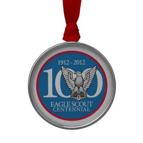 eagle scouts gifts 22 best images about gifts for an eagle scout on flag shirt iphone 5s and ornaments