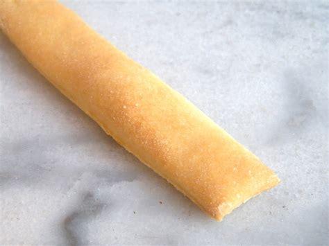 Pizza Base D 11cm grissini fragranti all olio d oliva ricetta facile e gustosa