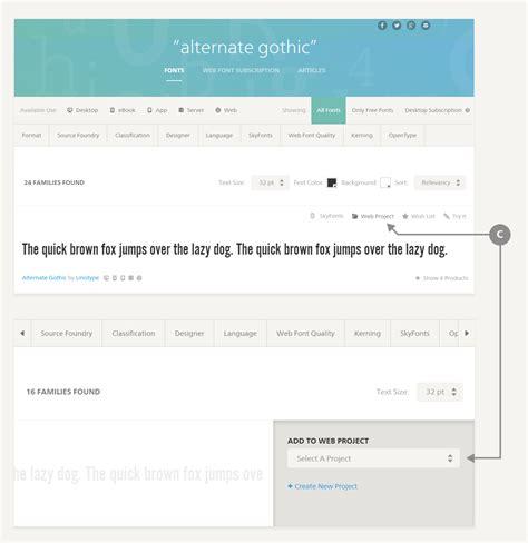css tutorial in gujarati how to add gujarati font in website